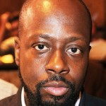 Wyclef Ends Yele Haiti Charity after Alleged Mismanagement