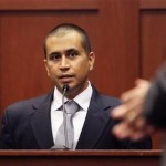 NBC Getting Sued by Trayvon's Shooter George Zimmerman