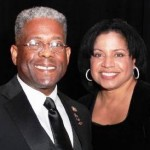 Allen West Demanded 'Non-Negotiable' Sex Acts from Wife