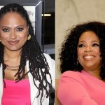 Oprah Shouts Out Duvernay's 'Middle of Nowhere': 'Bravo To You, My Sistah'