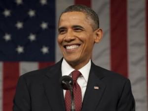 barack-obama-smiling-2012