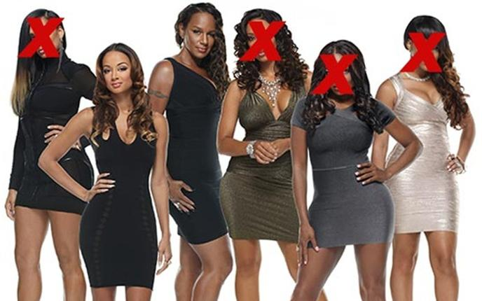 basketball wives axed-1