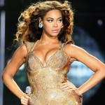 Beyonce to Provide Halftime Entertainment at Upcoming Super Bowl