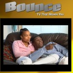 Bounce TV's First Year a Success with African American Viewers