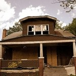 Bank of America Under Fire for Foreclosed Properties' Decay