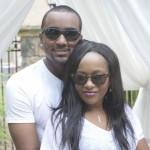 Bobbi Kristina, Nick Gordon are NOT Engaged (Rep)