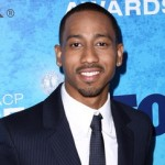 Brandon T. Jackson Tapped for 'Beverly Hills Cop' TV Series