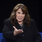 Candy Crowley Talks About Fact Checking Mitt Romney During Debate (Video)