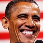 Obama Weighs In on Nicki Minaj / Mariah Carey Feud