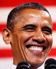 carey_obama_minaj_rt_605