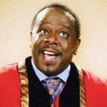 Cedric the Entertainer's 'Soul Man' Picked Up for a Second Season