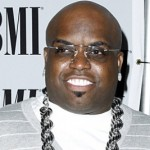 Cee Lo Being Sued for Two No Shows