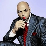 Charles Barkley Shares Dirty Beauty Secret; Ray Lewis Joins ESPN