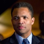 Jesse Jackson, Jr. Going on with Election and Likely to Win