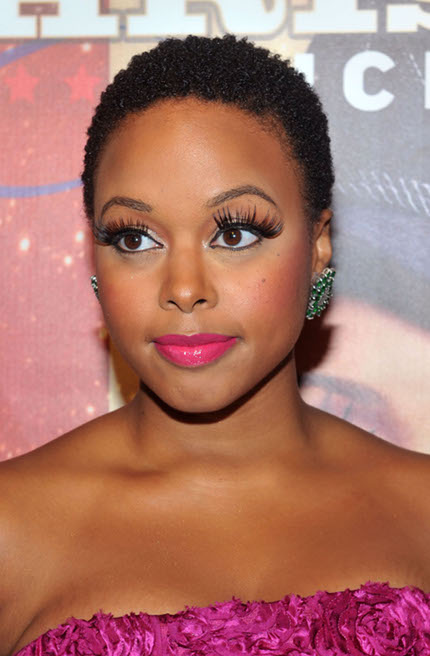 chrisette-michele-short-hair
