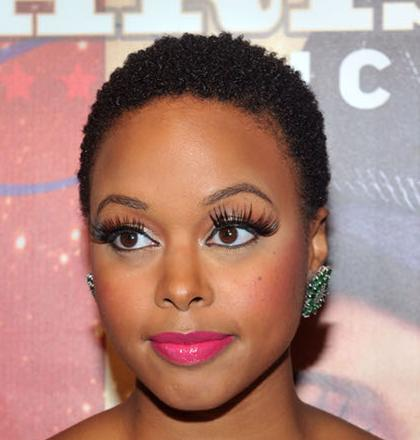 chrisette-michele-short-haircrop
