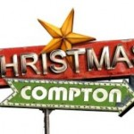 'Christmas in Compton' Set to Bring in the Holidays with Good Cheer (Trailer)
