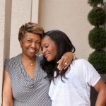 Cissy Houston Releases Open Letter to Bobbi Kristina