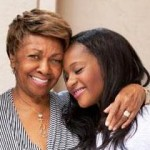 Cissy Houston on the Challenge of Raising Bobbi Kristina
