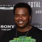 'The Office' Actor Craig Robinson Could Get a New Show