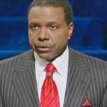Creflo Dollar Appeals to Parishioners to Pay Bills of Slain Church Employee
