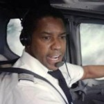 'Flight': Denzel Washington's Inverted Plane Explained (Audio)