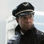 Denzel Washington Unwilling to Miss This 'Flight' (Audio)