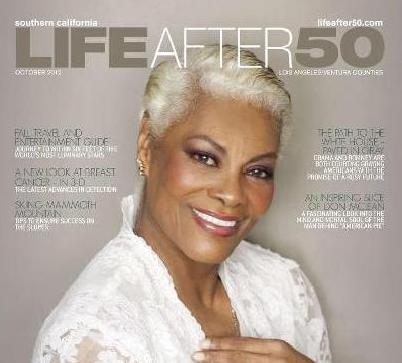 dionne warwick (2life after 50 cover-1)
