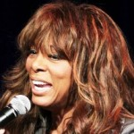 Donna Summer, Chic, N.W.A., P.E. among 2013 Rock Hall Noms