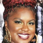 Ester Dean Thanks her 'Manly Shoulders' for 'Pitch Perfect'