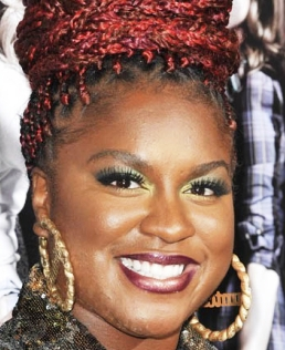 ester dean pitch perfect