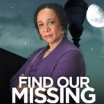 TV One Renews 'Find Our Missing' for Second Season