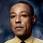 How Giancarlo Esposito Developed 'Gus'