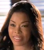 golden brooks hart of dixie