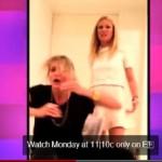 Jokey Joke: Cameron Diaz and Gwyneth Paltrow Go Hard on 'Chelsea' with a Rap (Video)