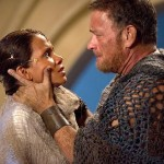 Halle Berry and Tom Hanks Bomb at the Box Office with 'Cloud Atlas