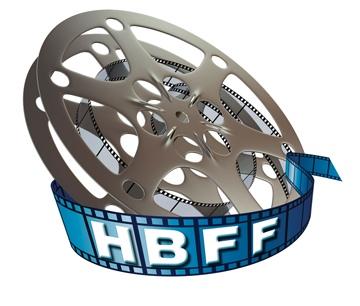 hbff logo