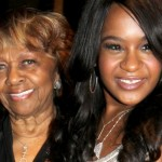 Cissy Houston Releases the $20 Million Inheritance to Bobbi Kristina