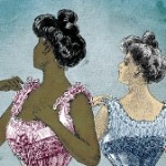Lynn Nottage's 'Intimate Apparel' at Pasadena Playhouse Nov. 6 – Dec 2