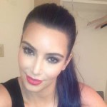 Evening Gossip: Kim K. Sex Tape II Worth More than the First