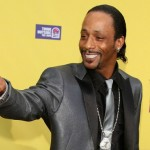 Katt Williams Lands a Starring Role in Scary Movie 5