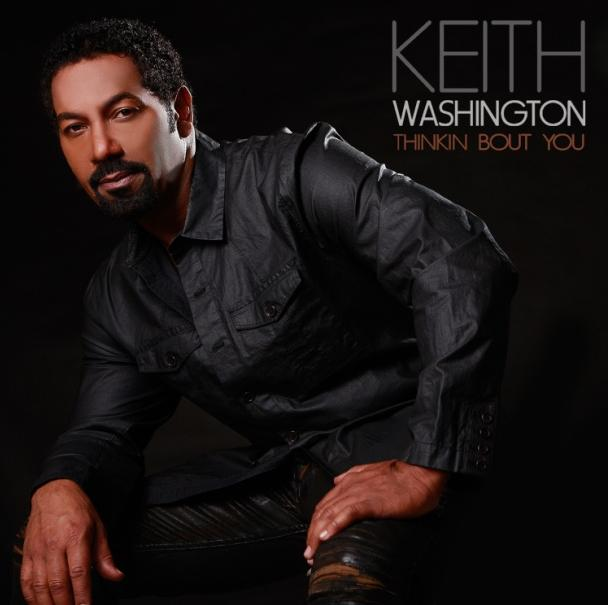 keith washington (thinking bout you)