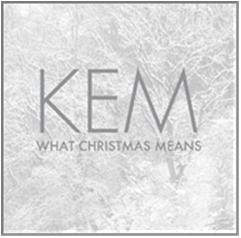 kem (what christmas means)