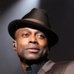 Kem to Perform Song from His New 'What Christmas Means' CD in 'America's Thanksgiving Parade'