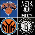 Knicks and Nets NBA Season Opener on Thursday Postponed