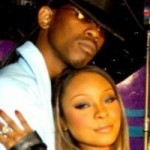 Rapper Kurrupt Remembers Former Fiancee Natina Reed