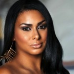 Laura Govan Raises Her Brow at Shaunie's Makeover Comment