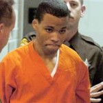 DC Sniper Lee Boyd Malvo Claims Sexual Abuse by John Muhammad