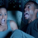 Marlon Wayans Back in Stoopid Funnee 'A Haunted House' (Hilarious Trailer)