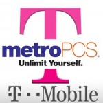 T-Mobile USA Sued for Overcharging Customers Millions of Dollars